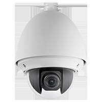 SF-IPSD7020-2