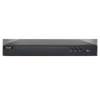 SF-NVR6081-A