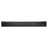SF-NVR6081-A8P