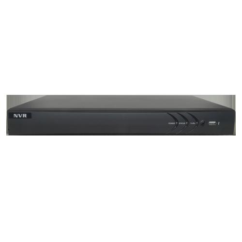 SF-NVR6322-A