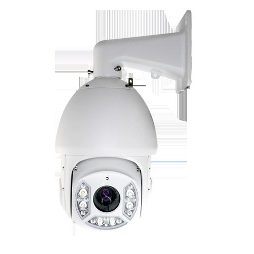 IPX-SD250-30SI