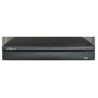 NVR2108HS-S2