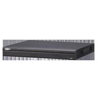 NVR4208-4K
