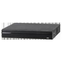 NVR5216-4KS2