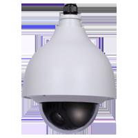 SD40212T-HN