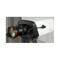 XS-IPCV413-00SN