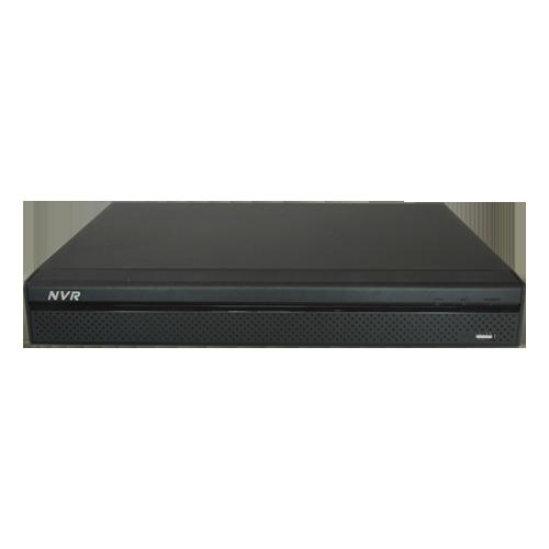XS-NVR4081-AP