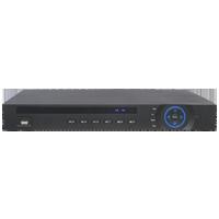 XS-NVR4162-AP