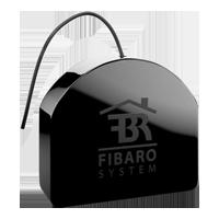 http://files.visiotech.es/images/productos/SmartHome/Fibaro/FGRGBWM-441/FGRGBWM-441