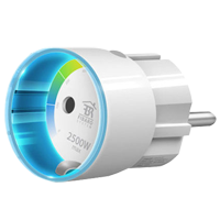 http://files.visiotech.es/images/productos/SmartHome/Fibaro/FGWPF-102/FGWPF-102