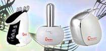 Regalo promocional Vibration Speaker