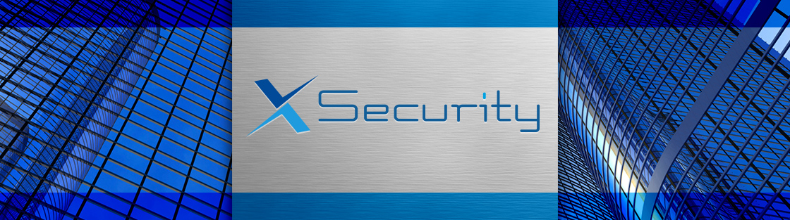 cabecera xsecurity