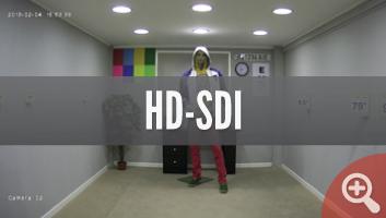 imagenInteriorHD-SDI